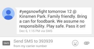Screenshot_2014-12-14-20-54-38~2