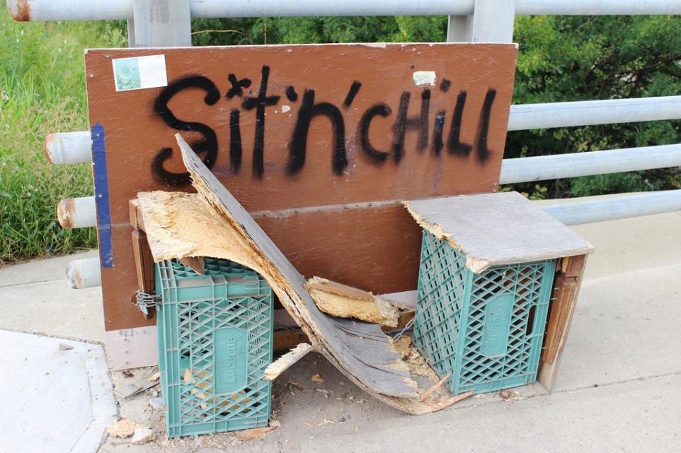 sitnchill